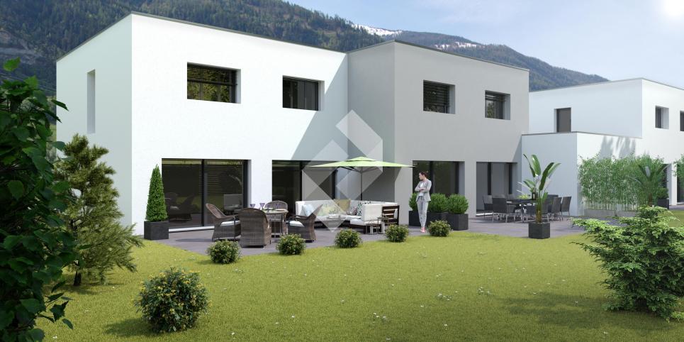 Modernité, Confort et design à petit prix !