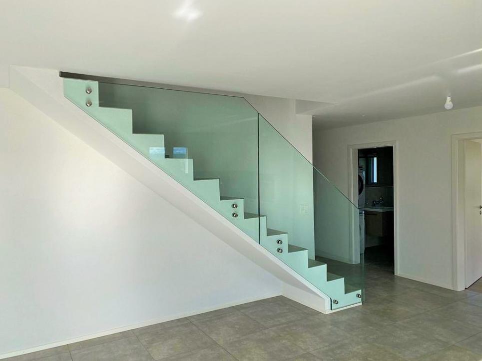Magnifique appartement 3.5 pièces Duplex à Mannens VILLAGE (*)