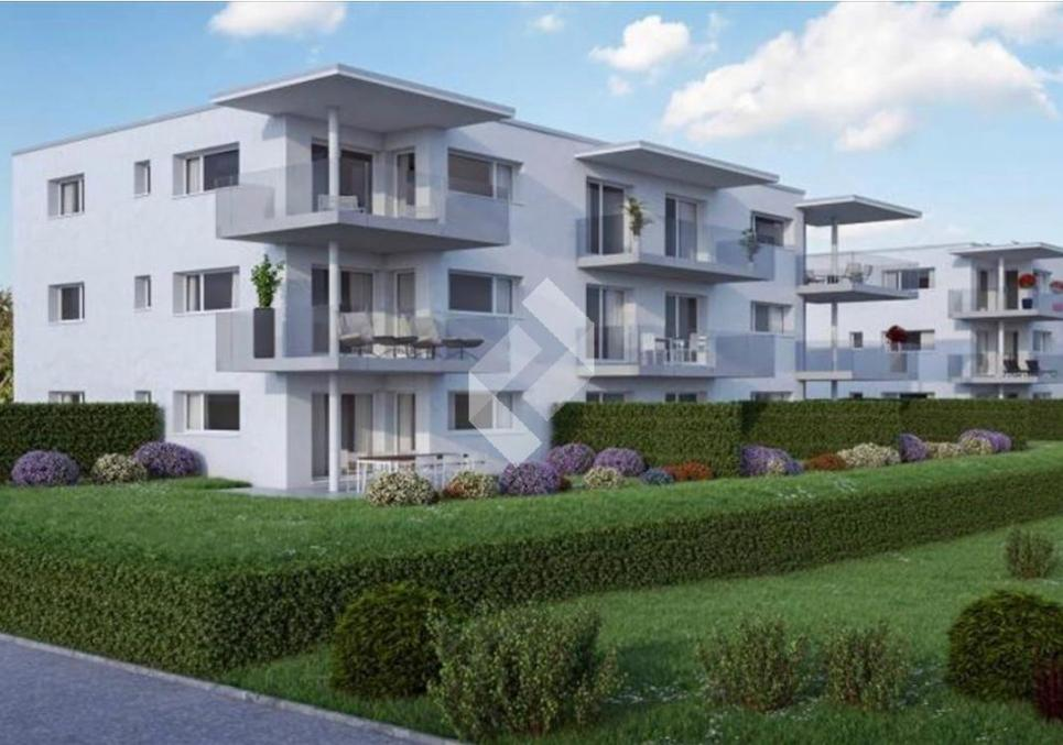 3 derniers appartements à saisir ! La Résidence du Grammont – Bâtiment A