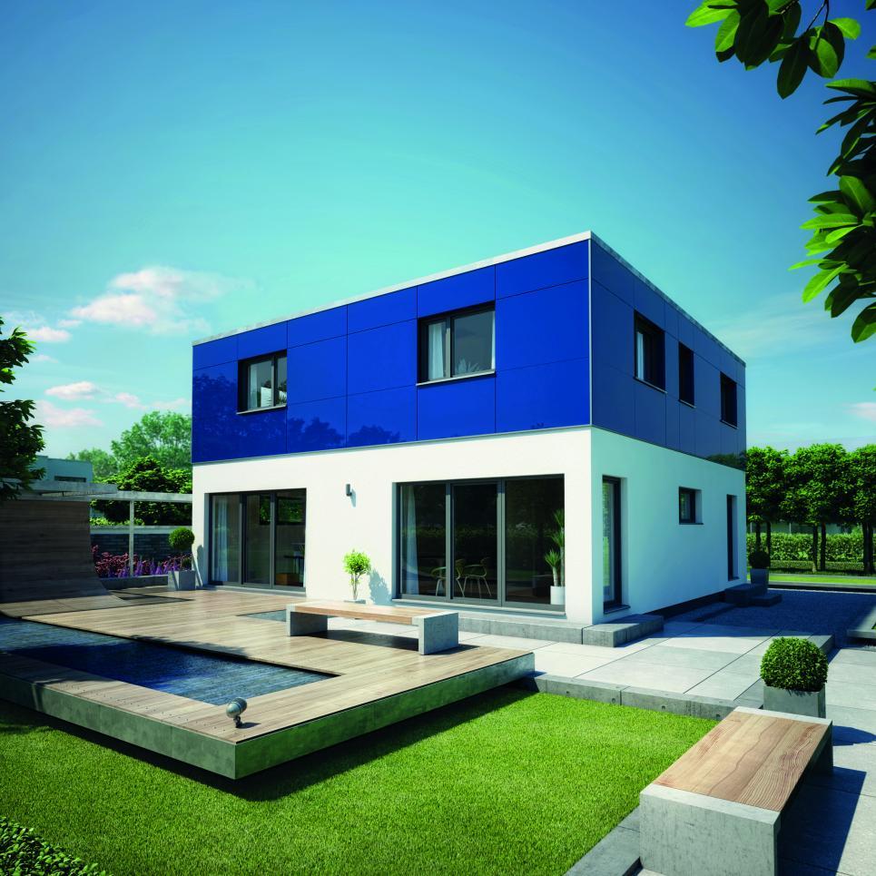 A vendre villa individuelle 6 5 pi ces monthey for Villa individuelle