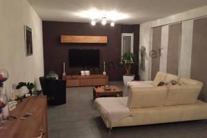 Appartement 5.5 pièces - 138 m²