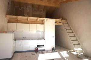 Appartement 2.5 pièces - 65 m²
