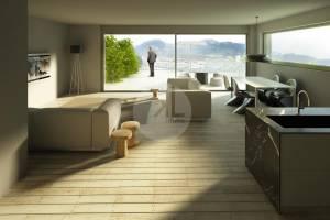 Maison 4.5 pièces - 181.4 m²