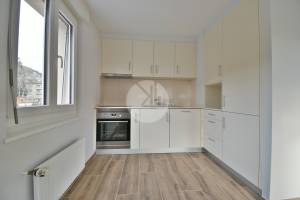 Appartement 3.5 pièces - 82 m²