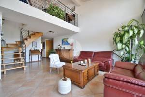 Appartement 5.5 pièces - 167 m²