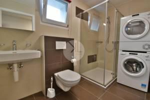 Appartement 1 pièces - 43 m²