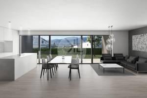 Appartement 3.5 pièces - 99 m²