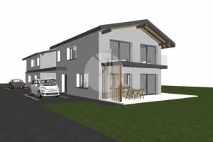 Maison 5.5 pièces - 148 m²