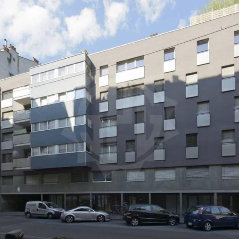 SwissFineProperties offers you Confignon, maisons premium