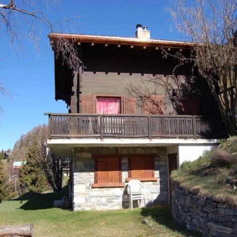 Chandolin maisons vendre ou louer par acheter louer ch for Acheter ou louer maison