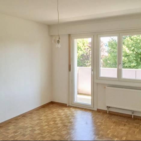 Yverdon les bains appartements vendre ou louer par - Chambre a louer yverdon les bains ...