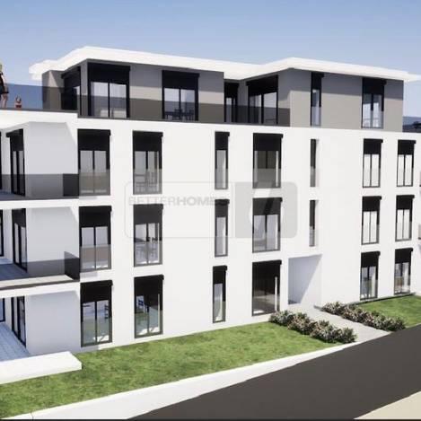 Tout l\'mmobilier à Würenlingen appartements et villas