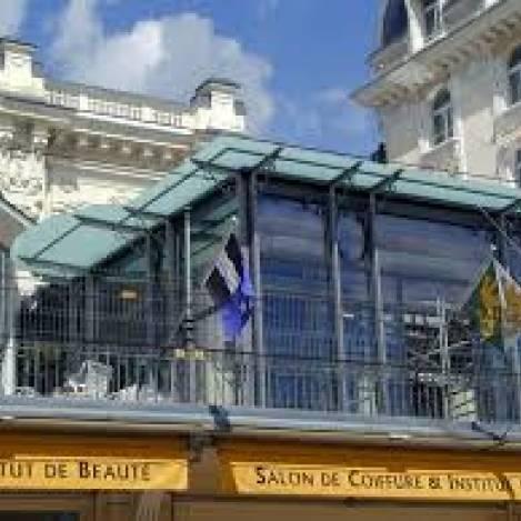 L'mmobilier Appartements Villas Et Tout À Montreux drxBQeWCo