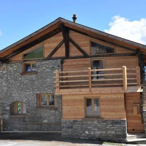Fully maisons vendre ou louer par acheter louer ch for Acheter ou louer maison